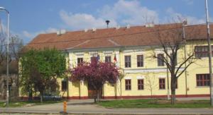 liceu_Arad