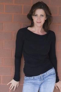 Mihaela Mihuț