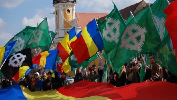 Protestăm faţă de Ordonanţa privind modificarea Codurilor Penale şi invităm partidele naţionaliste la dialog Partidul Noua Dreaptă, în calitate […]