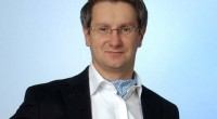 """E o ruşine să fii născut român, domnule dr. Bernd Fabritius? În urma emisiunii """"Jocuri de putere"""", difuzată pe […]"""