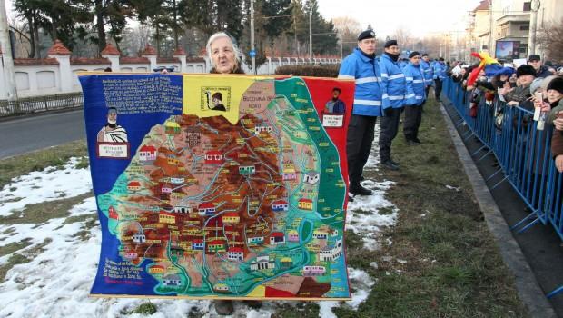 România în prag de război civil văzută din înaltul ceruluisauFIAT JUSTITIA versus SALUS REIPUBLICAE România este, zic unii, în […]