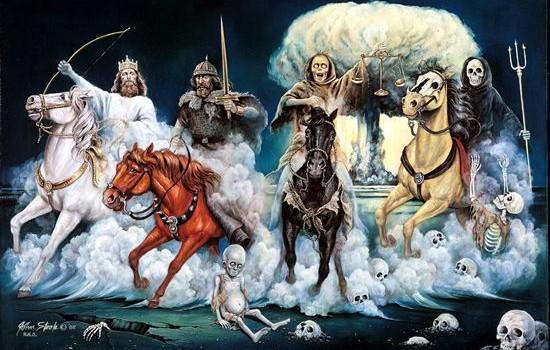 A fost o preocupare permanentă a celor trei imperii care au stăpînit țările românilor dar și a cazarilor […]