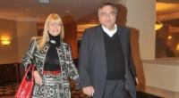 Cu o zi înainte de slujba de pomenire a domnului Adamescu, fosta soţie vine în inspecţie în casă acestuia […]