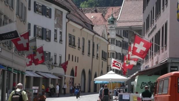 În perioada 10 – 11 martie 2017 va avea loc în capitala cantonului Graubünden din Elveția, […]