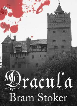 Mai mult decît Ceaușescu ori Nadia Comăneci – și, oricum, de mult mai mult timp – legendarul Dracula a […]