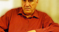 Virgil Tănase? După […]