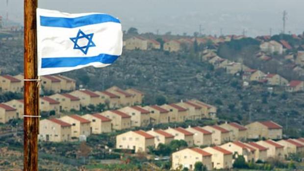 Bun, hai că încep. Renunț la dreptul meu la autodeterminare națională evreiască. OMG! Gata. Am făcut-o. Nu a durut. […]