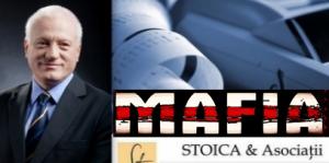 stoica_mafia