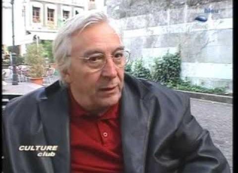 Virgil Tănase despre demonstrațiile din Piața Victoriei            […]
