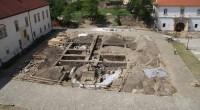 Descoperire arheologică EXCEPȚIONALĂ, acoperită la scurt timp cu pământ! Cine NU vrea ca noi să ne cunoaștem istoria? În […]