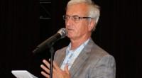"""Ioan Sabău Pop este avocat, profesor la Universitatea """"Petru Maior"""" din Târgu Mureş și membru al Curţii Internaţionale de Arbitraj […]"""