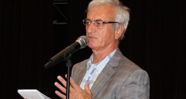 """Ioan Sabău Pop este avocat, profesor laUniversitatea """"Petru Maior"""" din Târgu Mureş și membru al Curţii Internaţionale de Arbitraj […]"""