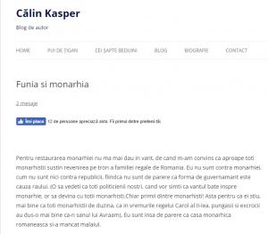 captura_kasper