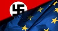 """Statele Unite ale Europei"", reinvenţia anilor '40    […]"