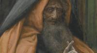 Mulți atei, agnostici, sceptici se întreabă de ce pentru creștini Învierea lui Iisus Hristos reprezintă cea mai mare sărbătoare. […]