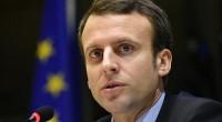 """Cine-i Marine Le Pen știe mai toată lumea. Să-l deslușim puțin pe Emmanuel Macron, celălalt """"finalist"""" de la prezidențialele […]"""