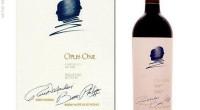 """Care este semnificația ofrandei de vin """"Opus One"""", pe care Liviu Dragnea i-o oferea șefului operativ al […]"""