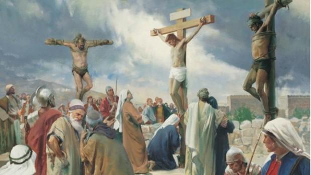 Pe lângă partea religioasă, sărbătoarea creștină a învierii lui Iisus scoate în evidență rolul legii și al […]
