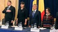 Analizând regimul politic din România euro-atlantică aducem adeseori în centrul atenției serviciile secrete ale țării. Argumentul este […]