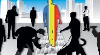 România, o țară hiper-supravegheată NSA şi SRI-ul au avut […]