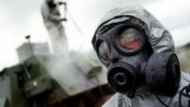 Ar fi interesant de înţeles care-i treaba cu gazul sarin şi cum de-a ajuns el în Orient În ciuda […]