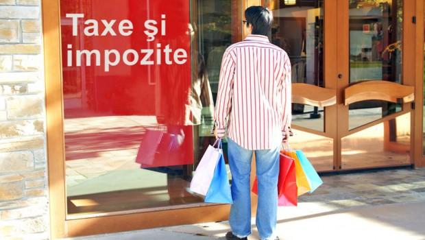 Cat de periculos este populismul habarnist! Partea II – Impozitul pe venitul global pe gospodarie In ultima postare pe […]