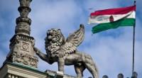 De la unguri puteam învață un singur lucru – același ca și de la evrei, căci oricum nu-i […]