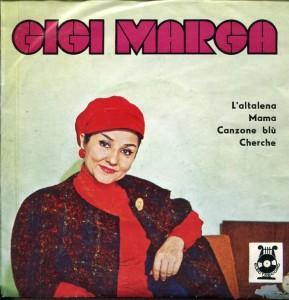 Gigi-Marga-152841