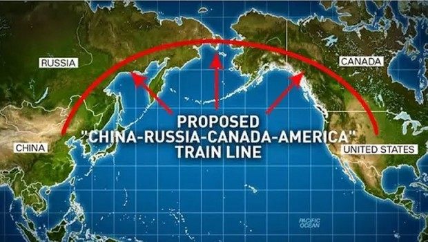 Chinezii susţin că fără fantezie și curaj nu poţi ajunge în vârful ierarhiei mondiale. Așa s-a ajuns […]
