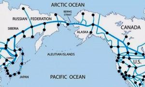 Tren-China-SUA-2