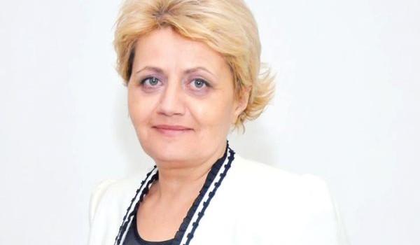 Doamna Cristiana-Irlna Anghel susține că USR a fost înființată fraudulos și la fel de fraudulos a participat […]