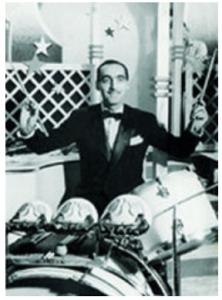 Sergiu Malagamba