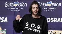 Euorvision 2017 s-a desfășurat la Kiev, conform tradiției, în urma câștigării ediției din 2016 de către ucraineanca Jamala, […]