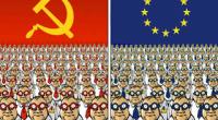 Comunicat de presă: Independența României și Uniunea Europeană Zilele trecute, România a sărbătorit 140 de ani de la Proclamarea […]