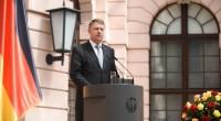 """Prezentăm textul discursului susținut de Klaus Werner Iohannis, preluat de pe site-ul Administrației Prezidențiale, acela botezat """"românește"""" http://www.presidency.ro/, iar […]"""