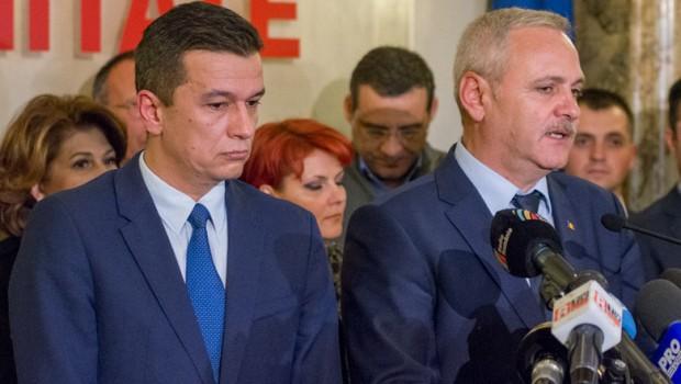 – Domnule profesor ION COJA, cum comentați scandalul Grindeanu? – Mâna lui Iohannis!… Un neica nimeni acest […]
