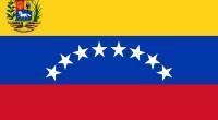 COMUNICAT Guvernul Republicii Bolivariene Venezuela informează cetățenii venezuelani și popoarele surori din întrega lume asupra atacurilor armate comise în […]