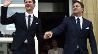 De ce sunt selectați ca liderii europeni cei fără copii? Fiindcă pe aceștia nu-i interesează viitorul omenirii, după […]