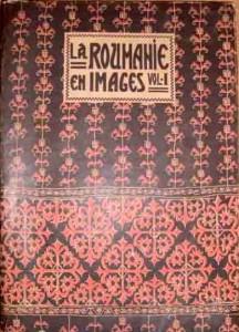 Roumanie-en-images-1922-