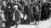 """Într-adevăr! """"Ca la noi la nimenea!…"""" """"Romania si romanii nu au salvat evrei pentru bani, asa este natura […]"""