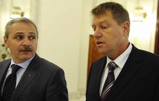 Cei care au pus stăpânire pe România prin lovitura de stat din decembrie 1989 se dovedesc a fi, realmente, […]