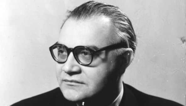 Miron Constantinescu a fost mare sculă kominternistă. La școală, figura lui era în fiecare clasă, alturi de Gheorghiu […]