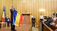 Vizita de astăzi a președintelui Klaus Werner Iohannis în Harghita și Covasna a fost o nouă serie de călcări […]