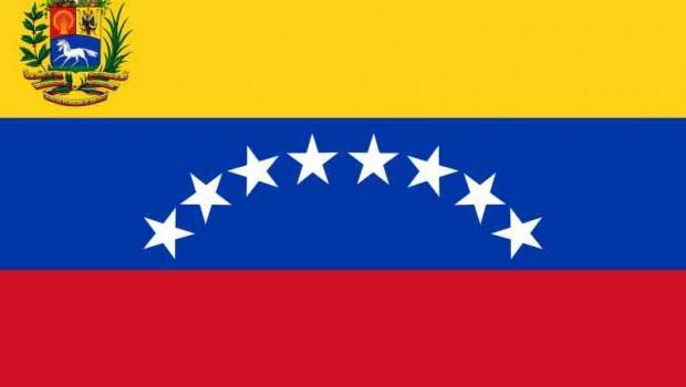 Republica Bolivariană Venezuela respinge în mod ferm declarațiile Directorului Agenției Centrale de Informații (CIA) a Statelor Unite ale […]