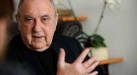Pe la începutul anului fatidic 1989, Aurel Dragoș Munteanu mi-a făcut cunoscut faptul că a intrat într-o combinație […]