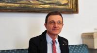 Am citit un interviu extraordinar cu profesorul și istoricul Ioan Aurel Pop, rectorul Universității Babeș-Bolyai din Cluj, meritul fiind […]