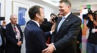 PreședinteleFranței, Emmanuel Macron, beneficiar în Hexagon al unei Operații de tip Nicușor Dan – președinte, infinit mai inteligentă […]