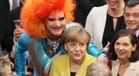 ANGELA CEA CAPRICIOASĂ – O TUMOARE MALIGNĂ A CREŞTIN-DEMOCRAŢIEI Analizând ştirile difuzate de mass-media germană pe parcursul ultimelor săptămâni, […]