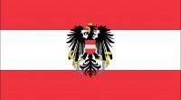 România nu este jefuită doar de ieri-alaltăieri de austriecii care ne taie pădurile, ne exploatează petrolul, gazul metan și […]