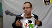 """Cum s-a îmbogățit Cristian Bușoi după """"măritiș"""", când s-a pricopsit cu o soacră notar, falsificatoare de acte imobiliare… Acum […]"""